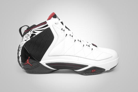 2009 jordans shoes