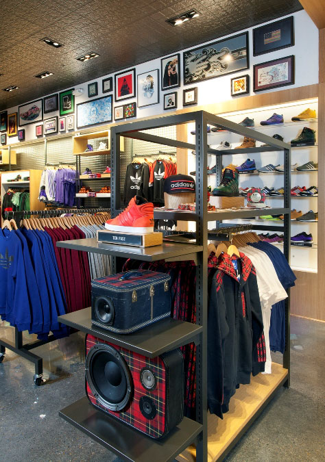 adidas Originals & Footaction Open Three New Collective Locations (3)