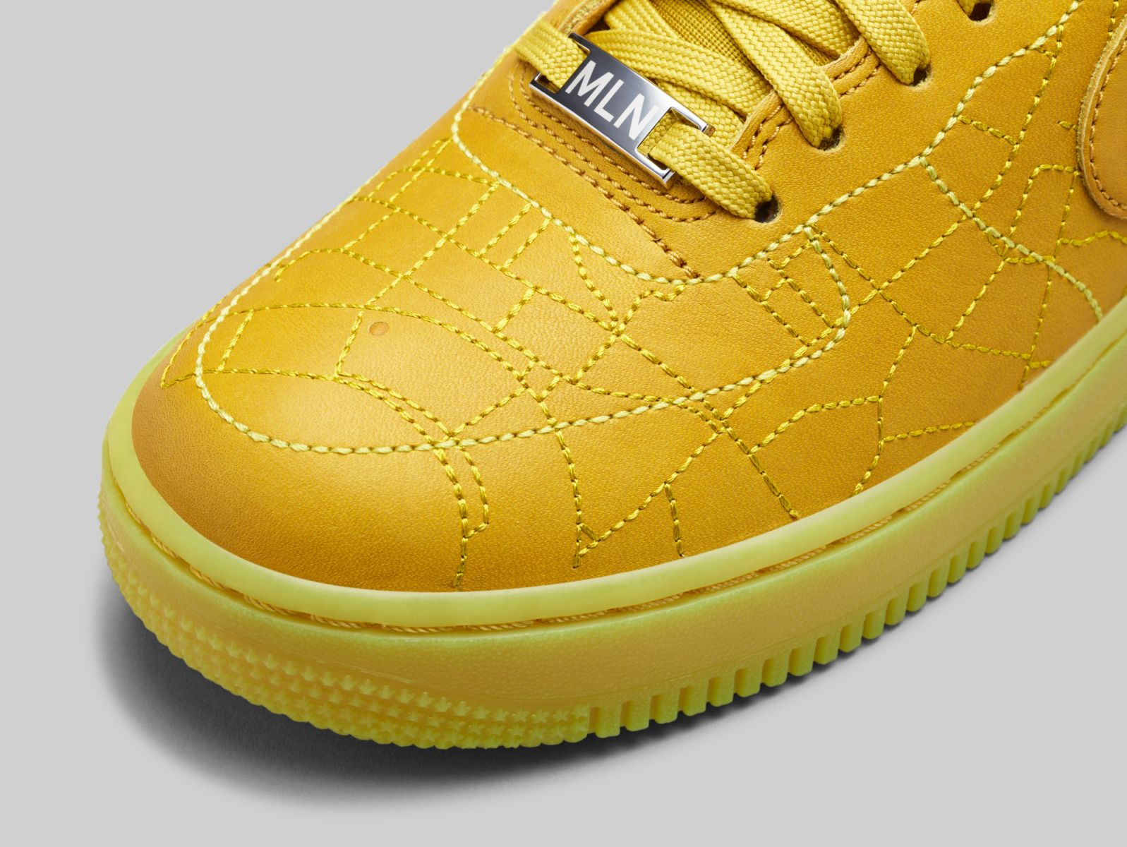 new product d5eaa 582a2 Nike Women s Air Force 1