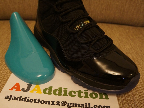 6dffff14e84e08 via ajaddiction. Tags. ○ Air Jordan 11 Retro. Popular in the Community