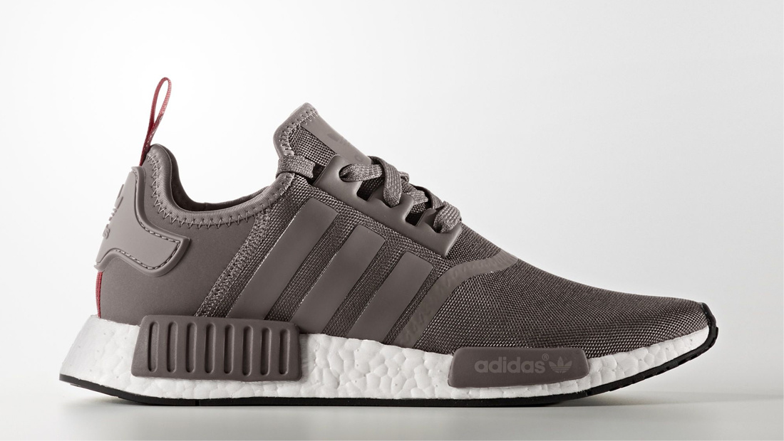 adidas NMD Tech Earth Sole Collector Release Date Roundup