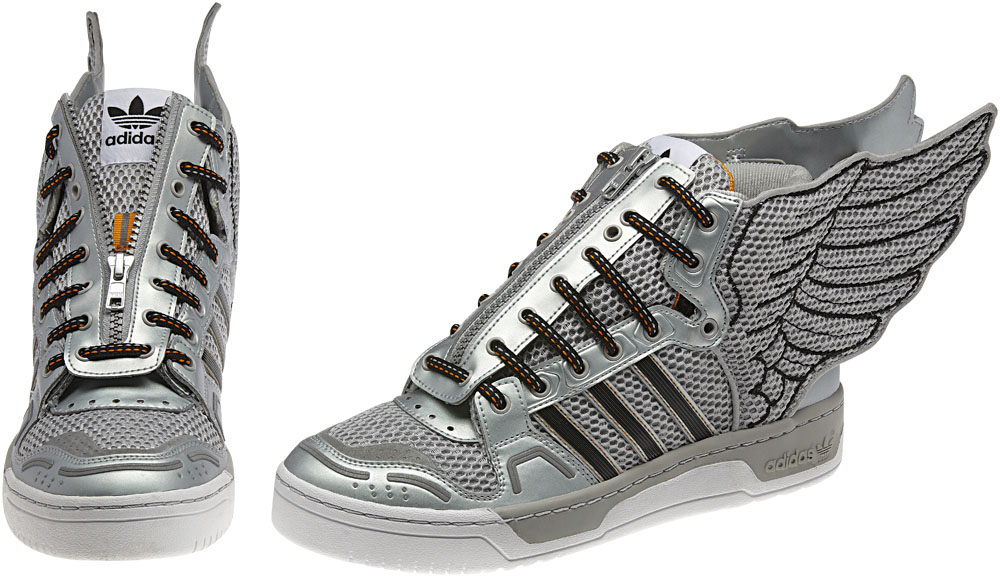 adidas Originals JS Wings 2.0 Fall Winter 2012 G61109 (2)