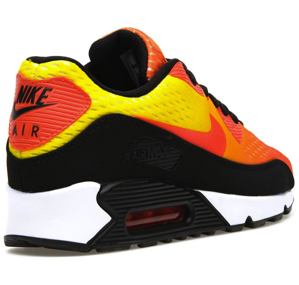 nike 90 cheap   OFF63% The Largest Catalog Discounts 65620c7e1