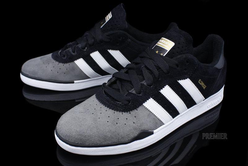 Adidas Superstar Eldridge