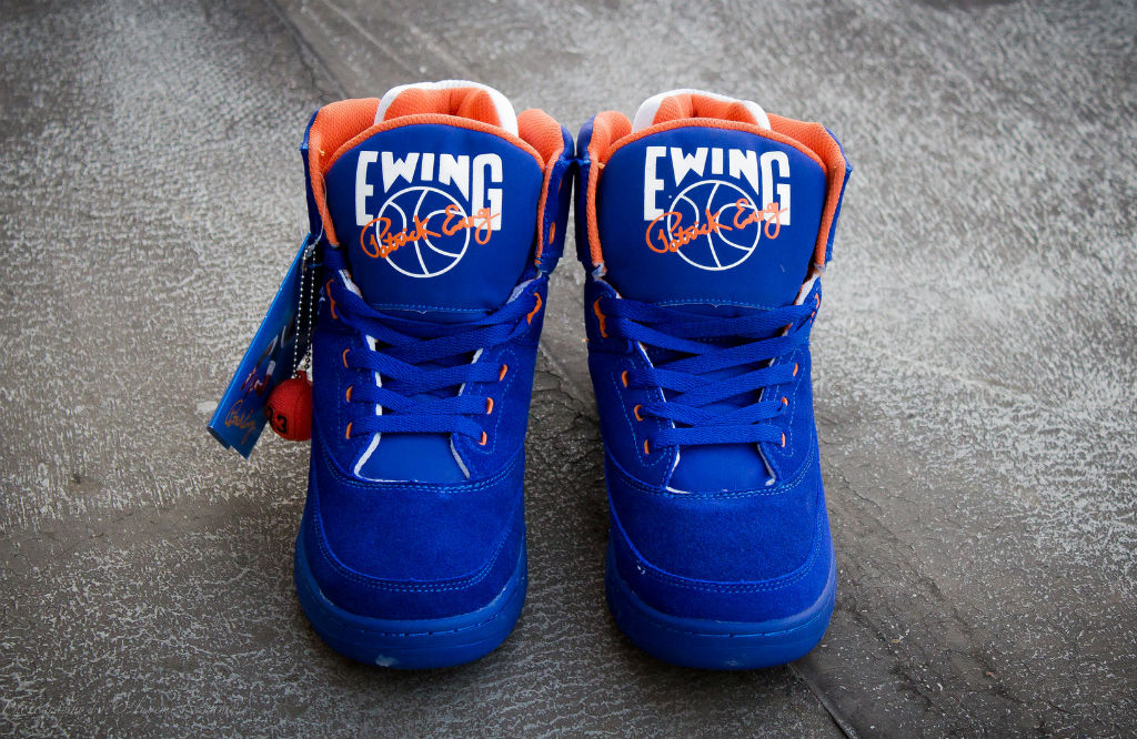 Ewing Athletics 33 Hi Royal Release Reminder (1)