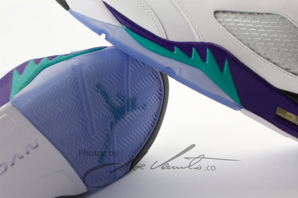 Air Jordan Retro V 5 Grape 136027-108 Release Date (15)