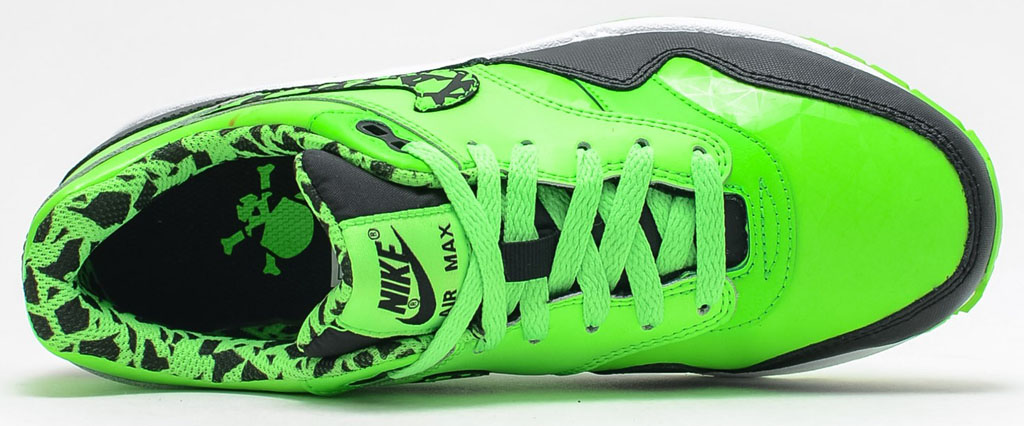 Neymar Max Has Own Air His 1Sole Collector 'hypervenom' Nike 0P8knwO