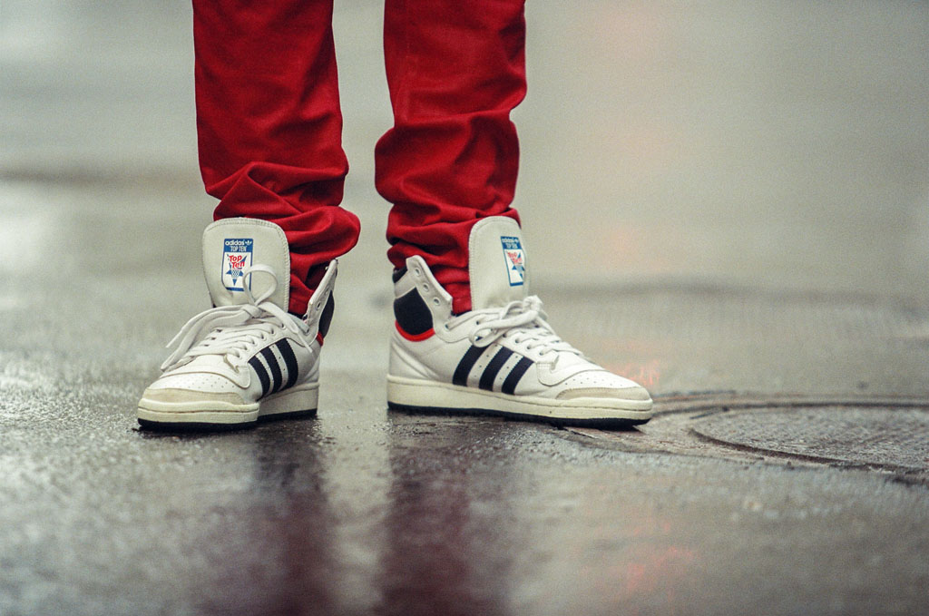 Danny Brown Speaks on the Importance of the adidas Originals Top Ten (8)