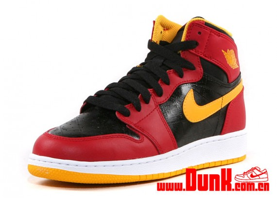 d40dde045d7dcf real look for these to hit select jordan brand accounts on september 7th.  c93d4 9c94d