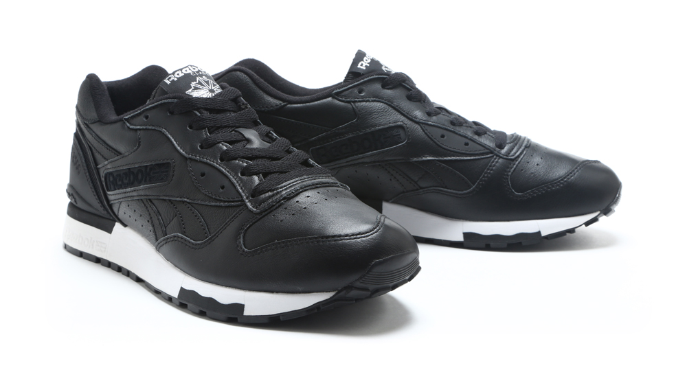 3d8b0637b0c mastermind Japan s Reebok LX 8500 Looks Exactly How You d Expect ...
