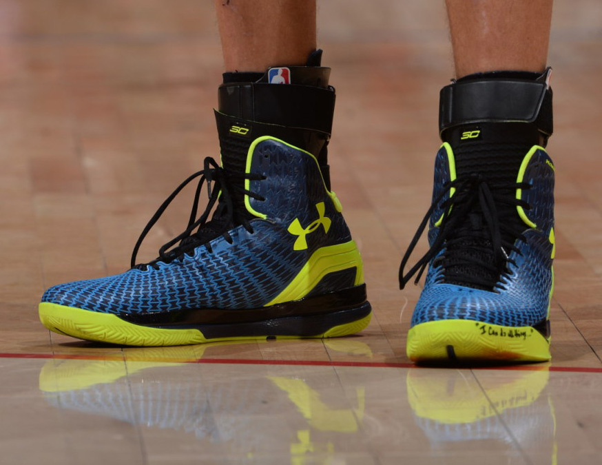 352450c419e7 curry under armour shoes cheap   OFF45% The Largest Catalog Discounts