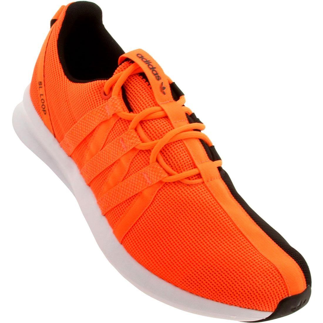 adidas Creates a Spin Off SL Loop Sneaker   Sole Collector