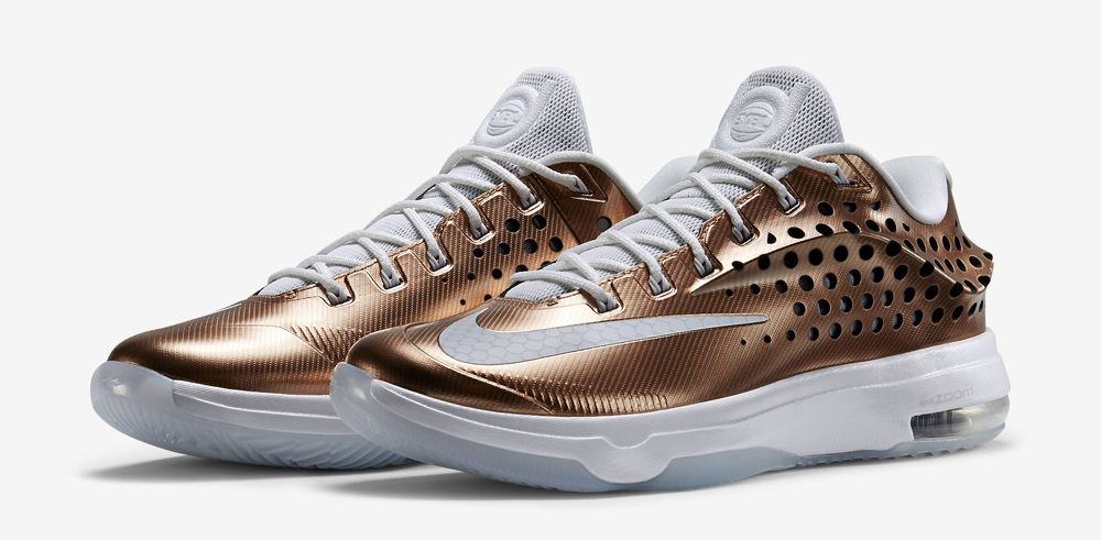 This Is the Most Expensive Nike KD Sneaker Ever  1031c7387571