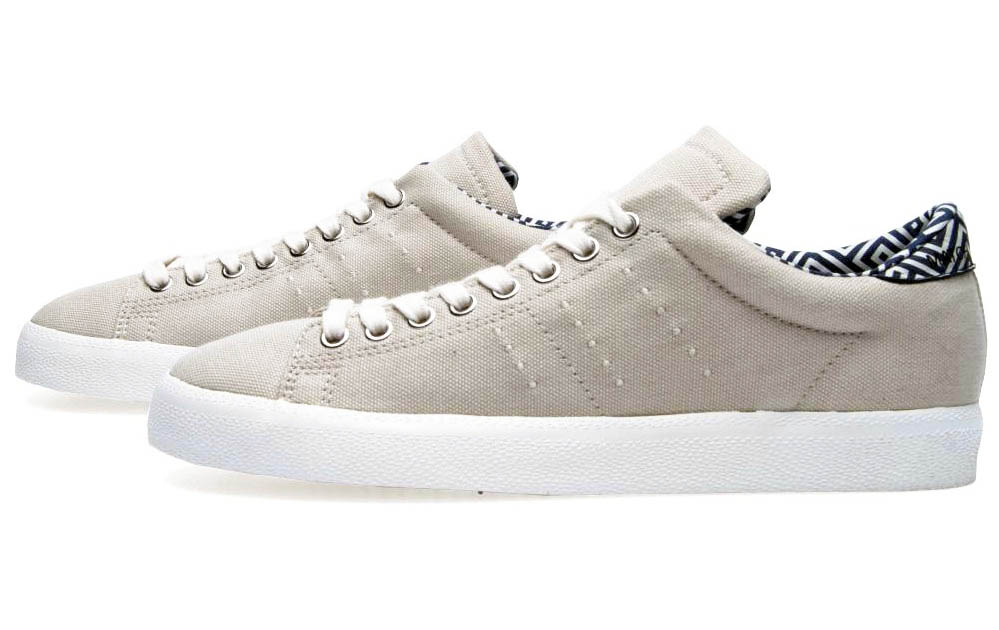 Adidas Originals Match Play low
