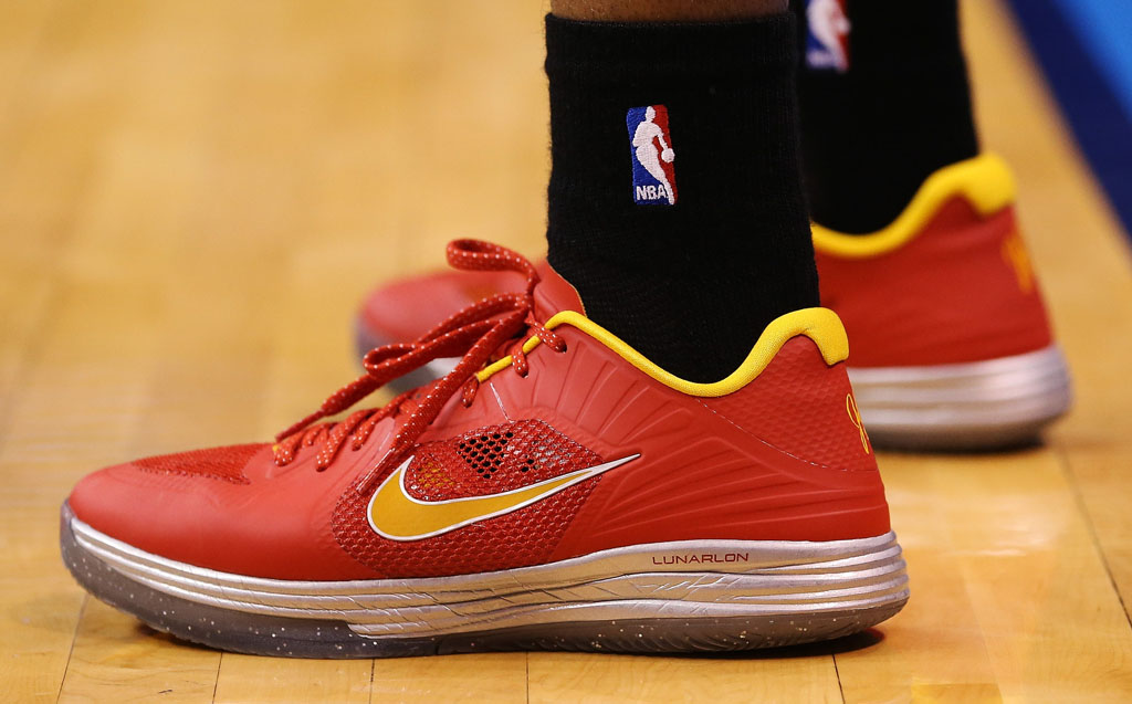 Its Time for Nike to Give James Harden a Signature Shoe (2)