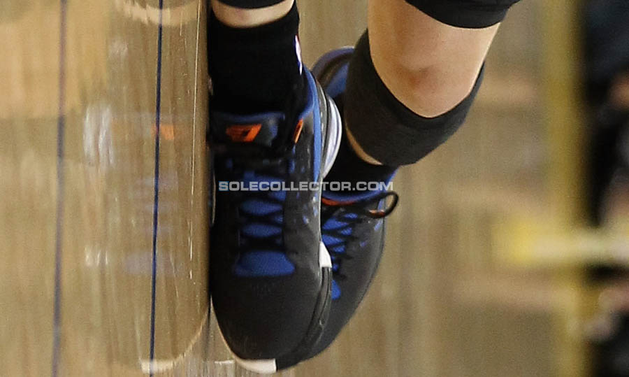 Jordan CP3.V Mike Bibby Knicks PE Away (4)