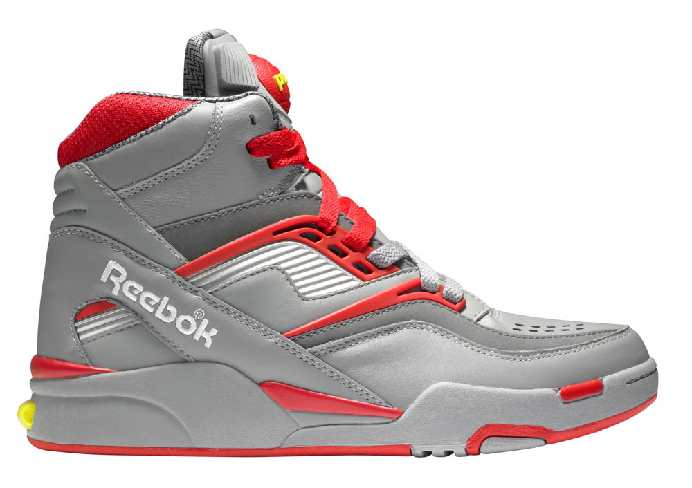 reebok twilight pumps