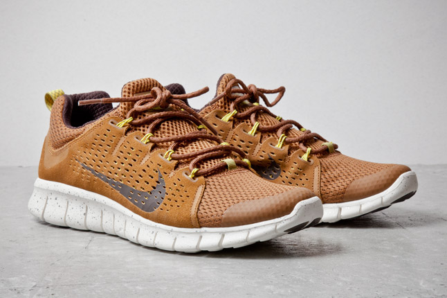 9 Reasons to/NOT to Buy Cheap Nike Free Train Instinct (July Run Repeat