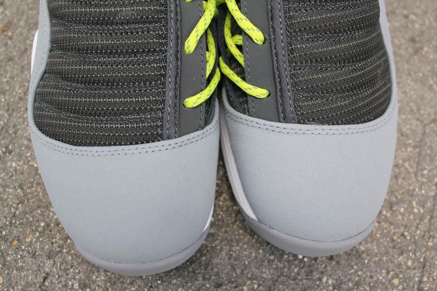 Cheap Nike air max 180 og buy men's Cheap Nike air max 180 Royal Ontario Museum