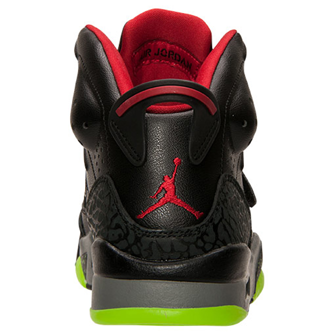 2a2ae88c934119 ... canada no this isnt a yeezy jordan son of mars 35564 f5e5d