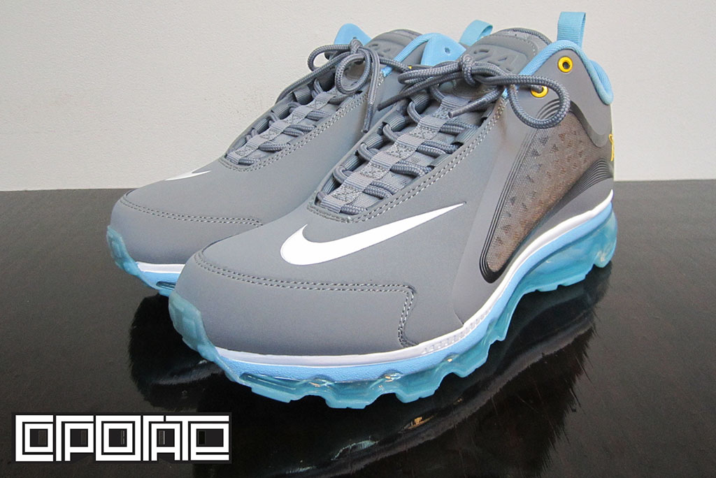Nike Air Griffey Max II/2