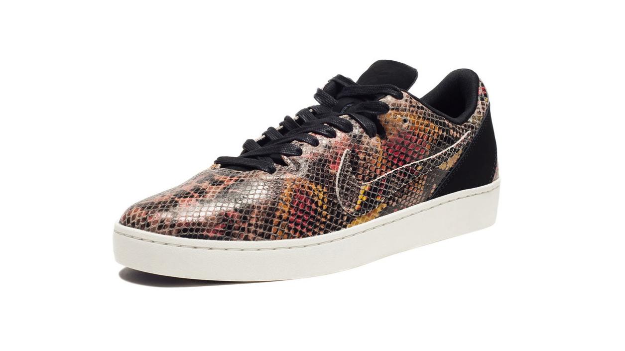 Nike Kobe 8 NSW Lifestyle LE