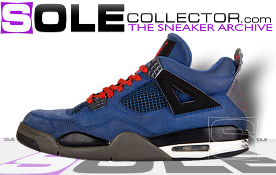 Shady Kicks: The Complete History of Eminem's Sneaker Collaborations | Sole  Collector