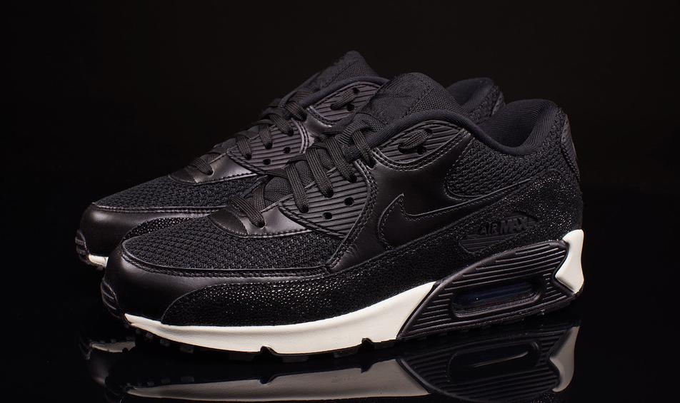 Nike Sportswear s