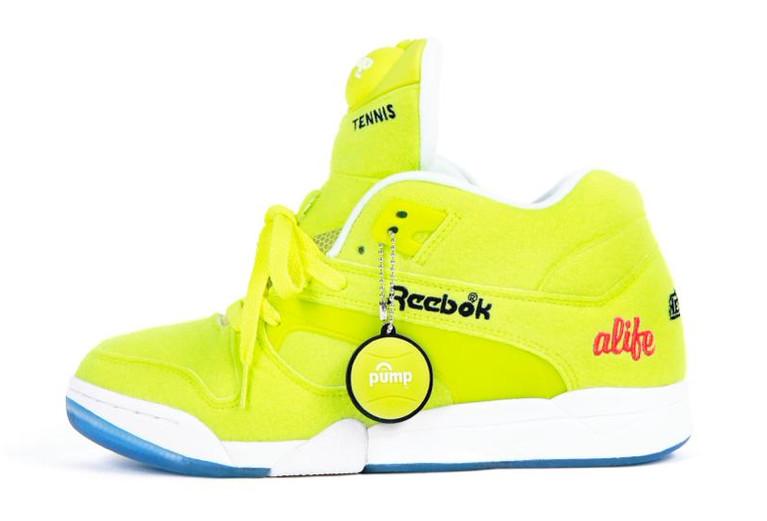 34ef5111f13c Buy reebok pump tennis ball
