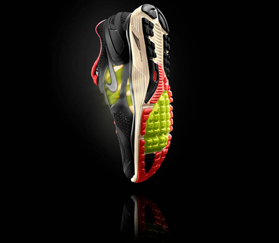 Nike Running Introduces Dynamic Fit with the Nike Lunareclipse+ 2 (8)