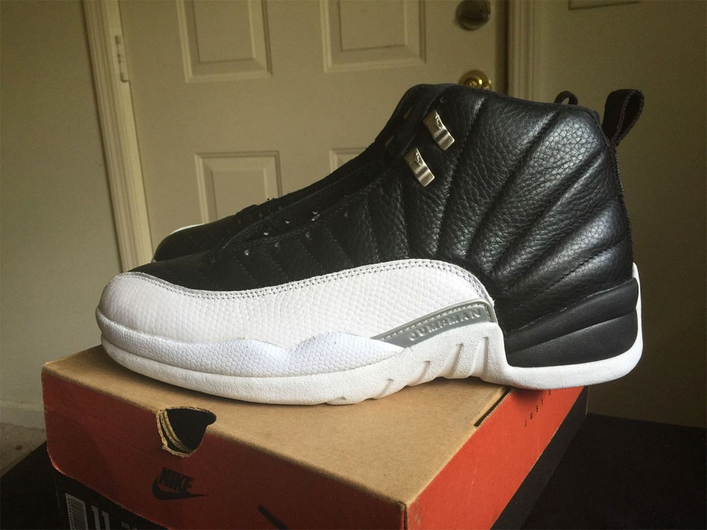 0cbe57f2ac0d 20 Deadstock Air Jordans You Can Grab on eBay Right Now