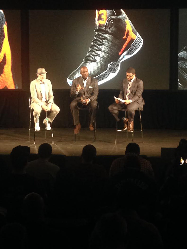 Air Jordan XX9 Launch Event (9)