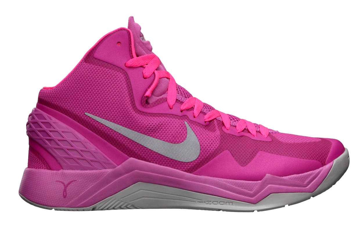 Look for them now at select Nike Basketball retailers, and available now  directly from Nike Store.