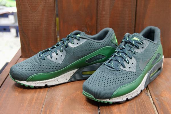 Nike Air Max 90 EM