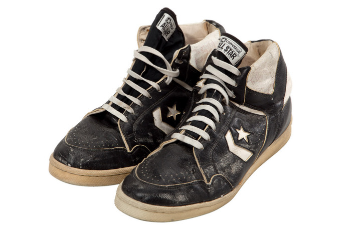 converse weapon larry bird