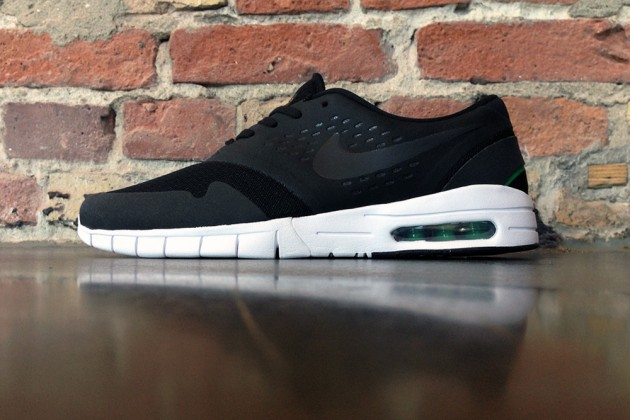 online store coupon code buy popular Nike SB Koston 2 Max - Spring 2014 Preview | Sole Collector