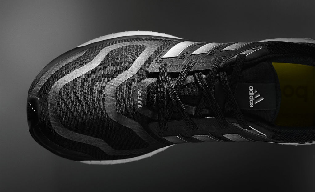 adidas Officially Unveils BOOST & The New Energy Boost Running Shoe (9)