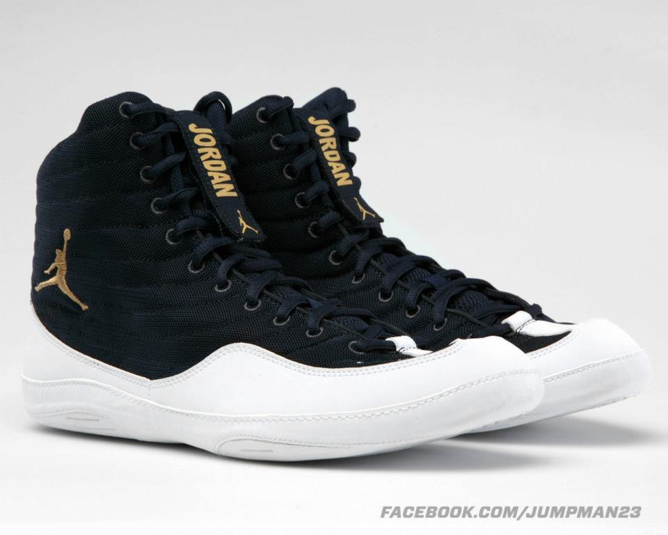 scarpe boxe jordan