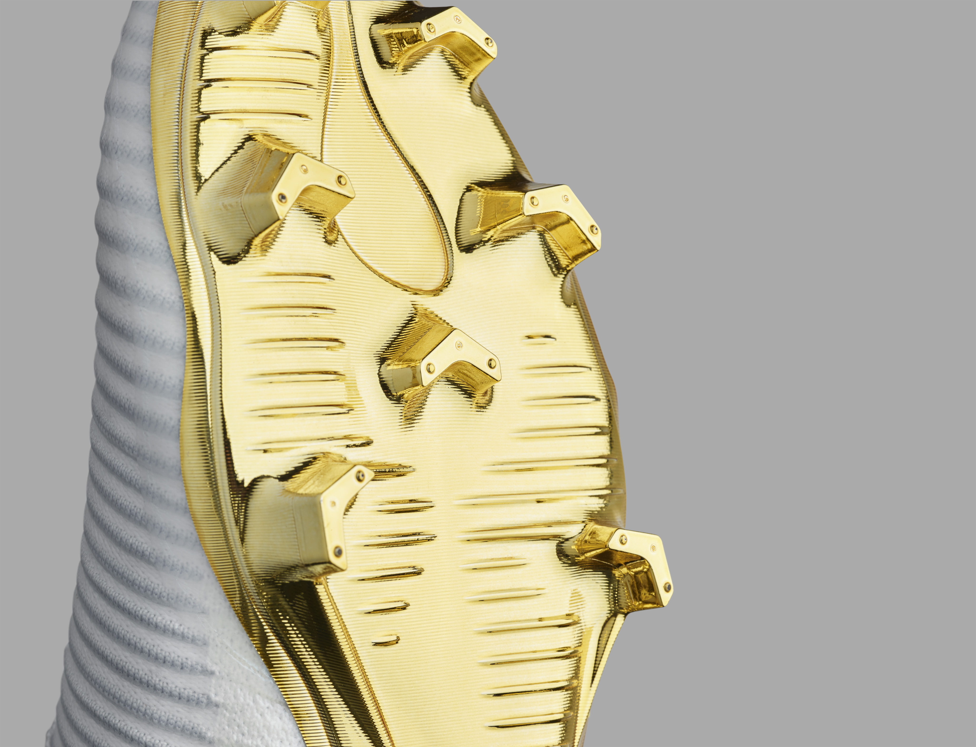 new arrival 81477 e3632 Nike Cr7 Price In India Cr7 Cleats Gold Gold White