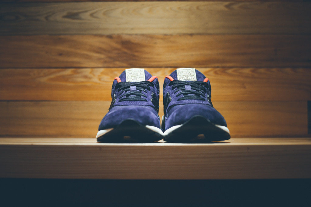 New Balance MRT580 Elite Navy Gold Red (6)