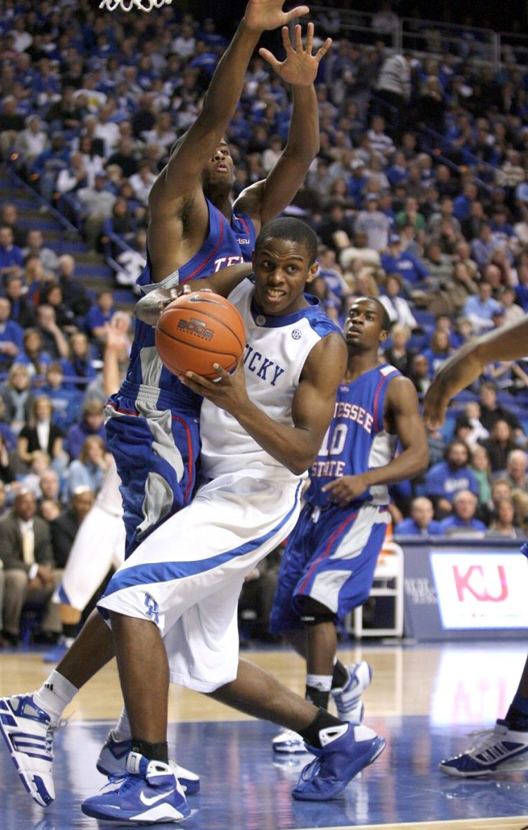 march madness the best sneakers worn by the kentucky