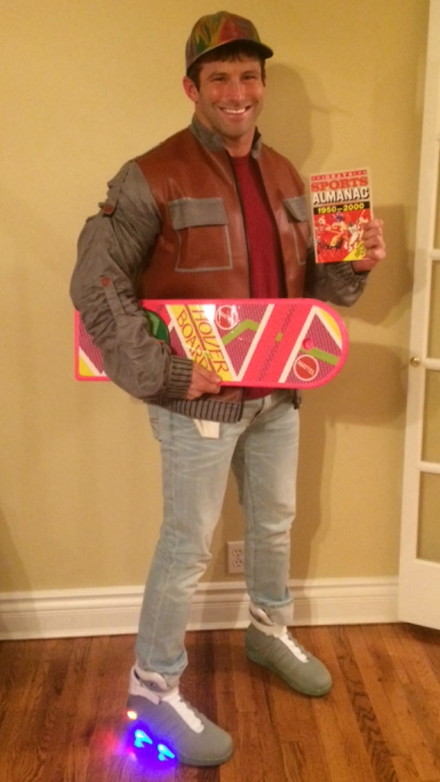 solehalloween the 10 best sneakerhead halloween costumes sole
