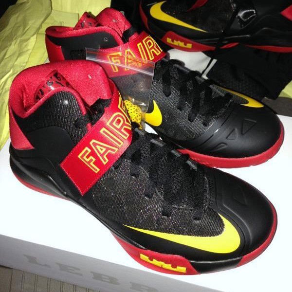 Nike Zoom Soldier VI Fairfax Away PE (1)