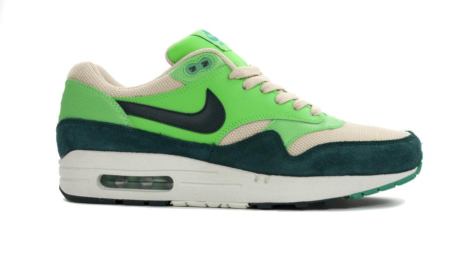 Nike Air Max 1 Essential - \