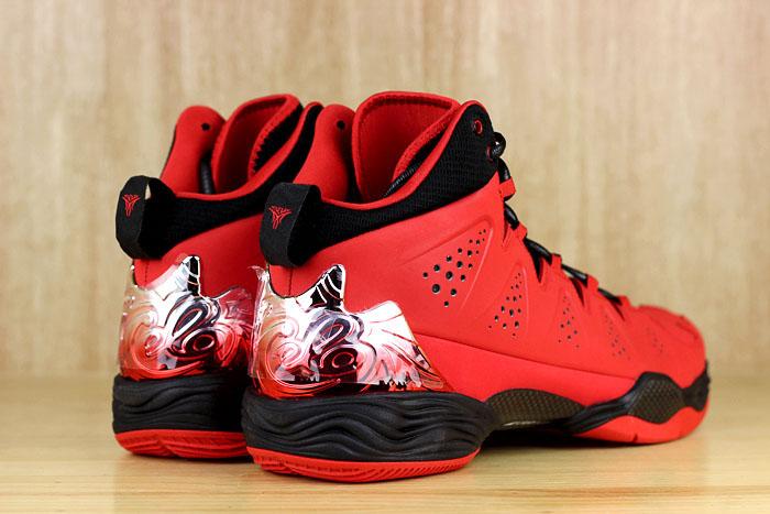 863404a51c5c03 Jordan Melo M10 Fire Red 629876-601 (8)