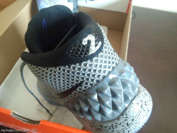 outlet store 71408 3018a Nike Kyrie 1 All-Star 742547-090 (6)