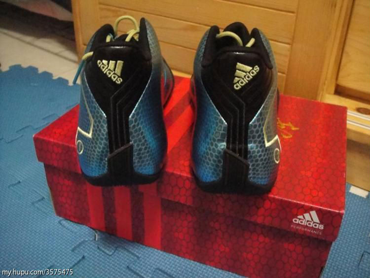 adidas TMAC 1 Year of the Snake G59756 (10)