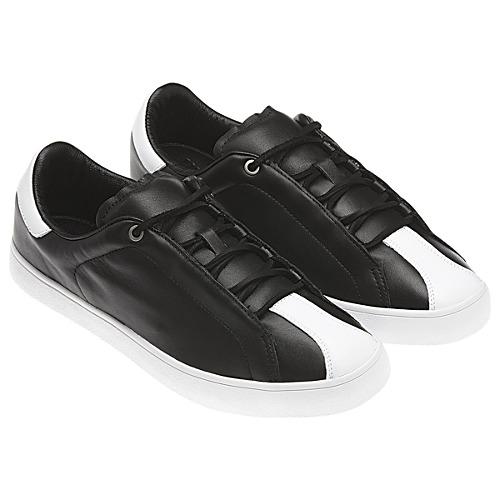 adidas david beckham shoes
