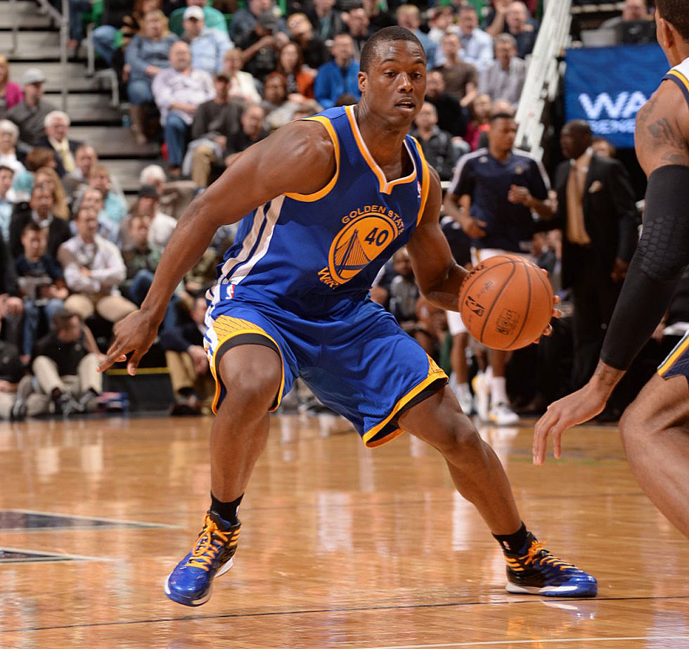 Harrison Barnes' 'Away' adidas Crazy Fast 2 (8)