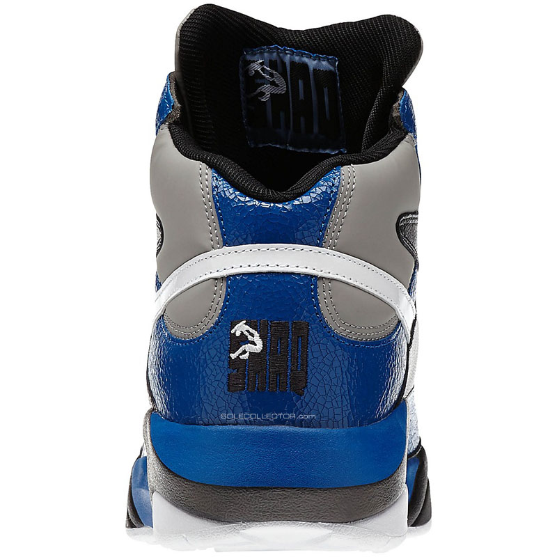 Reebok Shaq Attaq Shattered Backboard Glass (4)